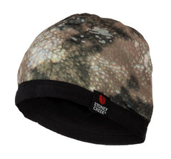 Stoney Creek Microplus Skull Cap Beanie: 3 Colours