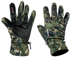 Manitoba Shooters Gloves