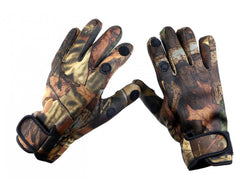 Outdoor Outfitters Shooters Gloves