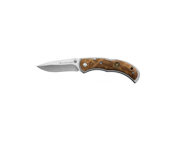 Hunters Element Classic Series Knife: Companion