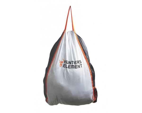 Hunters Element Game Sack: 30 Litre
