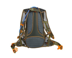 Manitoba 8 Litre Scout Pack with Bladder: Realtree Camo