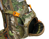 165069-manitoba-8-litre-scout-pack-with-bladder-realtree-camo-165069-4-248465_S848G6R1SARB.jpg