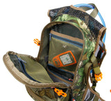 165069-manitoba-8-litre-scout-pack-with-bladder-realtree-camo-165069-5-248466_S848G2JCO80H.jpg