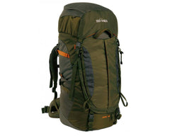 Tatonka Norix Backpack - 48 L