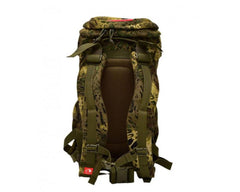 Tatonka Stealth Hunting Pack: 20 Litres - Camo