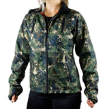 166021-tecl-wood-womens-jacket-reversible-10-166021-246809_SCOBZ5SXPQUS.jpg