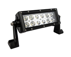 Night Saber 183mm LED Light Bar 2880 Lumens