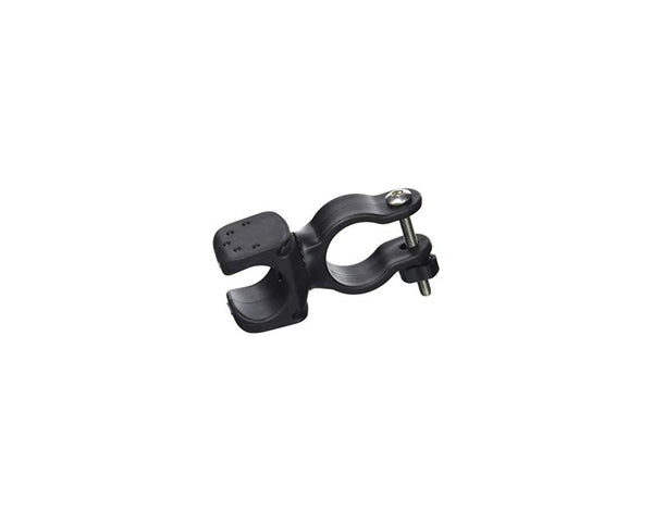 LED Lenser P7 Torch Clamp