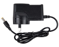 Night Saber Wall Charger For 27W 120mm Spotlight
