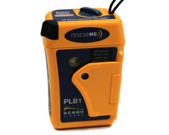 Rescue Me PLB 1 - Personal Locator Beacon