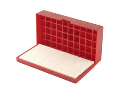 Hornady Case Lube Pad & Reloading Tray