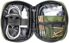Accutech Rifle Field Cleaning Kit
