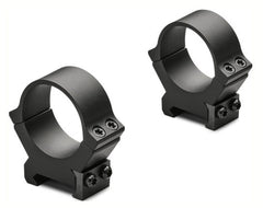 Leupold PRW2 30mm Rings