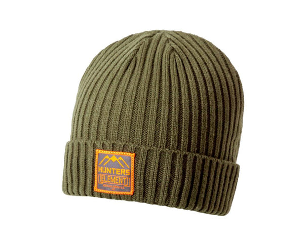 Hunters Element Vista Beanie