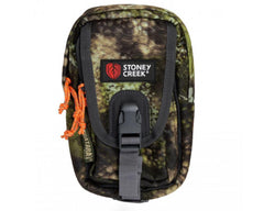 Stoney Creek Ammo Pouch/Gear Bag