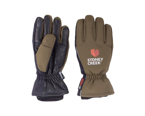 Stoney Creek H2O Stormproof Gloves
