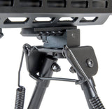 243098-accu-tech-multi-fit-tactical-bipod-with-11-to-14-adjustable-legs-243098-09-249843_SCZJBFBSCBS1.jpg