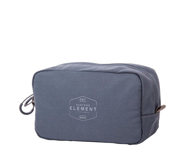 Hunters Element Caliber Pouch Charcoal