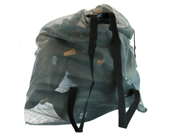 Decoy Mesh Bag