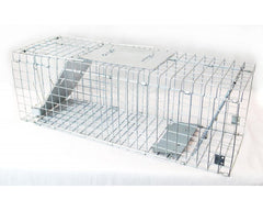 Pest Co. Possum Cage Trap