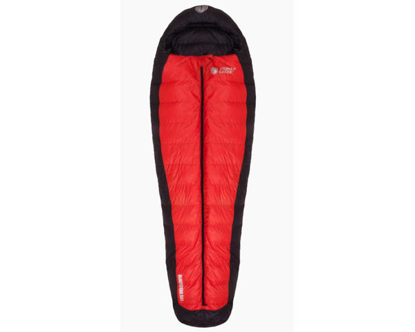 Stoney Creek Blackstag 500 Sleeping Bag