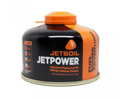 Jetboil Jetpower Fuel - 100 g