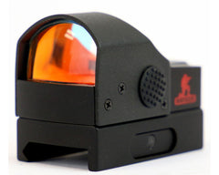 Ranger Pro Compact Red Dot Sight