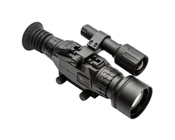 Sightmark Wraith HD 4-32x50 Digital Night Vision Scope