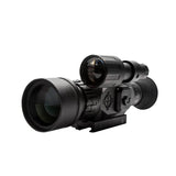 440470-sightmark-wraith-hd-4-32-x-50-digital-scope-sm-18011-img-al-3-1000-248191_SCIFQYHJEJC6.jpg