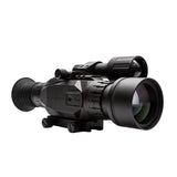 440470-sightmark-wraith-hd-4-32-x-50-digital-scope-sm-18011-img-alt-9-1000-248189_SCIFR0KRN8VN.jpg