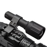 440470-sightmark-wraith-hd-4-32-x-50-digital-scope-sm-18011-img-key-1-1000-248194_SCIFQW4SGHOO.jpg