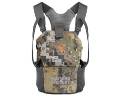 Hunters Element Standard Bino Defender: Desolve Veil