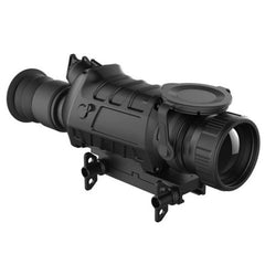 Guide TS425 1.5-6X25 Thermal Scope: 50 Hz