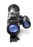 455054-pulsar-digisight-ultra-n-455-night-vision-455054-1-237018_SCKTLGEQRI9P.jpg
