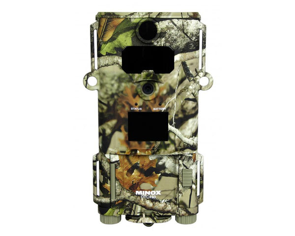 Minox Trail Camera DTC 450 Slim