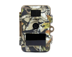 Minox DTC 395 Trail Camera
