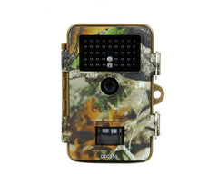 Minox DTC 550 Trail Camera with Wifi