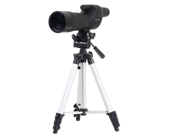 Sightmark Firefield 20-60x60SE Spotting Scope