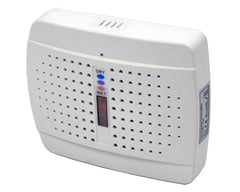 Outdoor Outfitters Safe Dehumidifier Rechargable