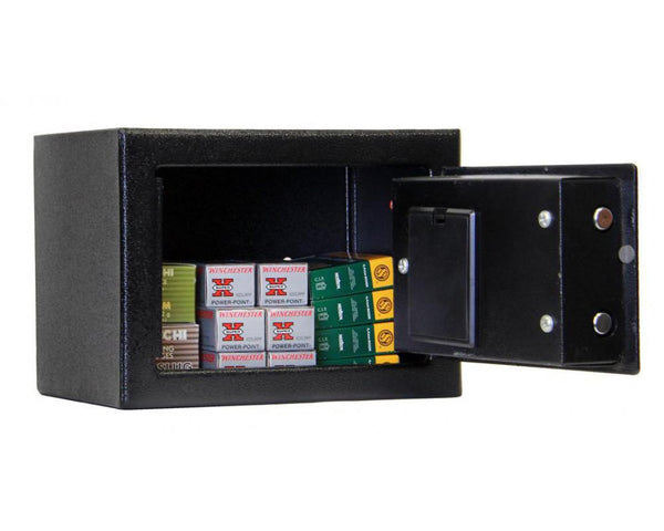 Outdoor Outfitters Ammo/Valuables Electronic Safe
