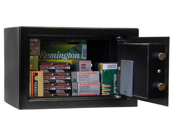 Ammo/Valuables Safe by Outdoor Outfitters