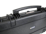 521013-supermax-heavy-duty-double-rifle-case-45-521013-1-250178_SC4WL9ZBBUZT.jpg