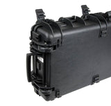 521013-supermax-heavy-duty-double-rifle-case-45-521013-2-250179_SC4WLCLWTMFM.jpg