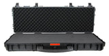 521013-supermax-heavy-duty-double-rifle-case-45-521013-4-250180_SC4WLFGPZ4OQ.jpg