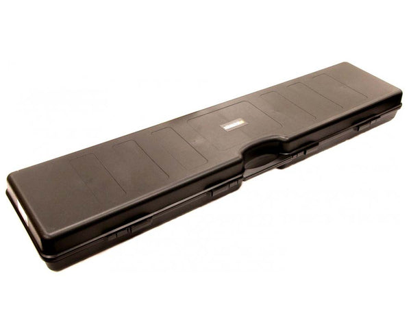 Supermax Lightweight Double Rifle Case