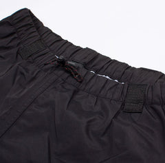 Stoney Creek Dreambull Trousers