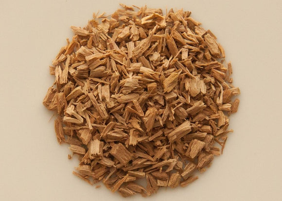 Indian Sandalwood