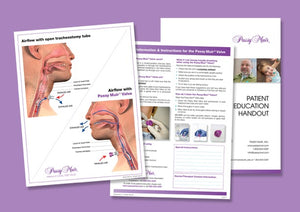 Patient Education Handout