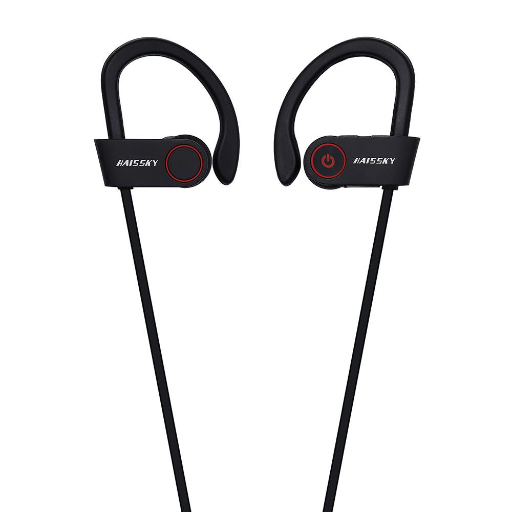 S8 Premium Sports Wireless Bluetooth Headphones